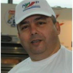 www.pizzascuola.com corsi per pizzaioli Rimini e provincia
